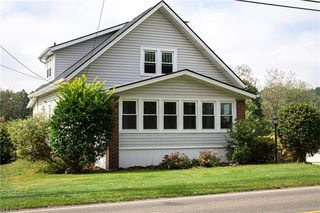 943 S Canal St, Canal Fulton, OH 44614