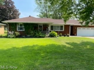 245 Trumbull Ave, Youngstown, OH 44505