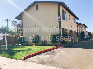 1028 S Magnolia Ave #I, El Cajon, CA 92020