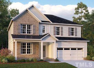 428 Carolina St, Morrisville, NC 27560