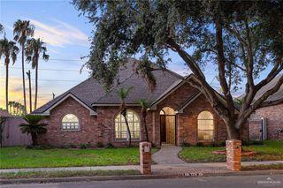 328 Toucan Ave, Mcallen, TX 78504