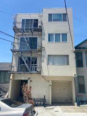 1418 Rhode Island St #4, San Francisco, CA 94107
