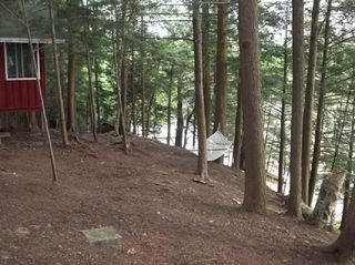 7329 State Highway 3, Cranberry Lake, NY 12927