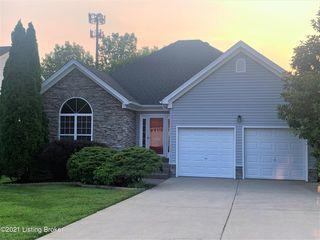 5918 Woodhaven Ridge Ct, Louisville, KY 40291