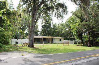 7200 Cedar Ln, Brooksville, FL 34601