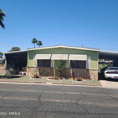2727 E University Dr #41, Tempe, AZ 85281