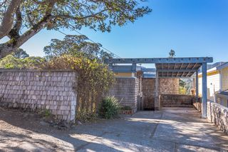 17 Midway Ave, Mill Valley, CA 94941