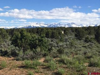 4403 County Road 22, Montrose, CO 81403