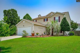 112 Southport Dr, Columbia, SC 29229