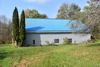 91 Toad Harbor Rd, West Monroe, NY 13167
