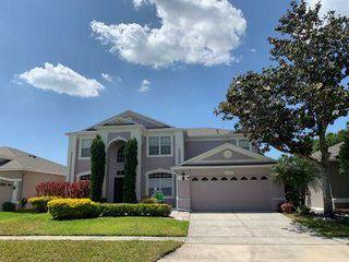 10120 Marsh Pine Cir, Orlando, FL 32832