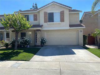 232 Freedom Ave, Upland, CA 91786