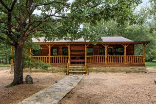 914 Rs County Rd #3345, Emory, TX 75440
