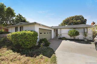 1534 Via Madrina St, San Diego, CA 92111