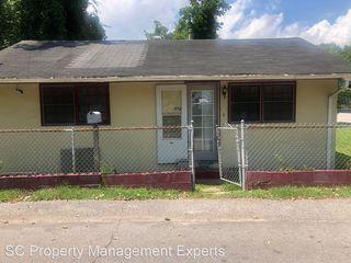 1956 Arbutus Ave, Charleston, SC 29405