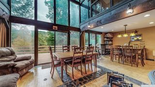 136 Sutton Hollow Rd, Windham, NY 12496