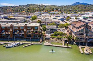 510 Canal St, San Rafael, CA 94901