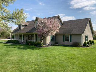 2125 S State Route 48, Ludlow Falls, OH 45339