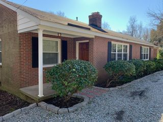 2025 Buford Rd, North Chesterfield, VA 23235