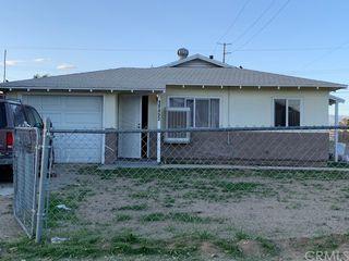 18492 9th St, Bloomington, CA 92316