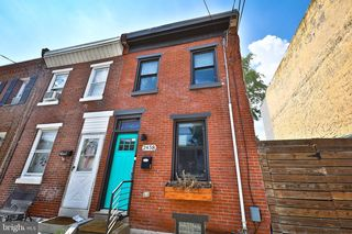 2458 Sepviva St, Philadelphia, PA 19125