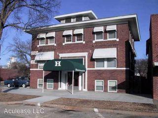 300 Main St #109, Halstead, KS 67056