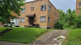 2241 Emerson Ave, Dayton, OH 45406