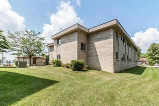1100 Porter St, Clearwater, MN 55320