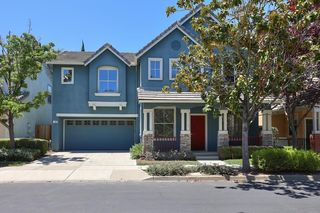 120 Beverly St, Mountain View, CA 94043