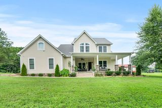 4910 Rickman Rd, Cookeville, TN 38506