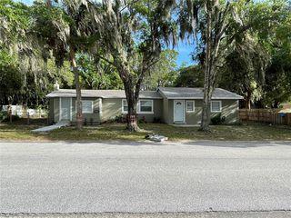 2020 Dixie Ave, Eustis, FL 32726