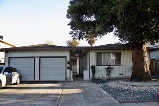 480-482 Bryan Ave, Sunnyvale, CA 94086