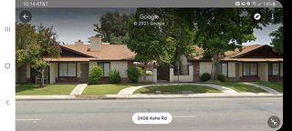 3412 Ashe Rd, Bakersfield, CA 93309