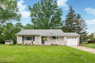 557 Catawba Ave, Westerville, OH 43081