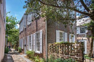 28 Longitude Ln, Charleston, SC 29401