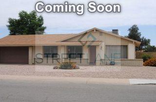 2301 E Butler St, Chandler, AZ 85225