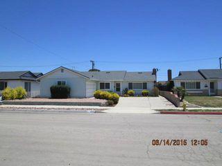 1016 N 6th St, Lompoc, CA 93436
