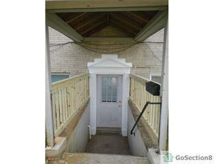1573 Ingleside Ave, Gwynn Oak, MD 21207