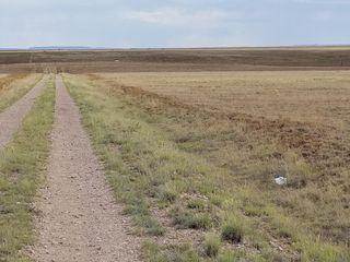 44 D Gates Farm Rd, Estancia, NM 87016