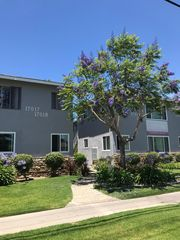 Address Not Disclosed, Torrance, CA 90504
