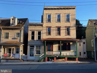 313 W Laurel St #15, Tremont, PA 17981