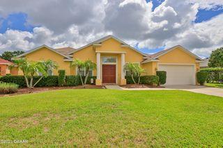 122 Mangrove Estates Cir, New Smyrna Beach, FL 32168