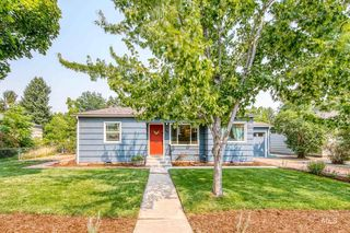 1606 S Division Ave, Boise, ID 83706