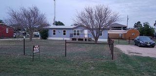 6308 E County Road 84, Midland, TX 79706