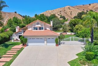 17907 Tuscan Ct, Granada Hills, CA 91344