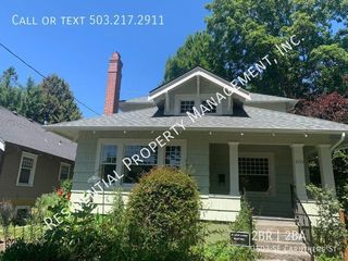 3503 SE Caruthers St, Portland, OR 97214