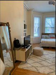 300 Marlborough St, Boston, MA 02116