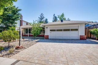 716 Peach Ave, Sunnyvale, CA 94087