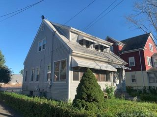 134 George St, Hartford, CT 06114