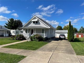 220 High Ave, Niles, OH 44446